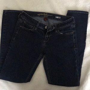 Arizona Juniors Size 5 Short Super Skinny Jeans